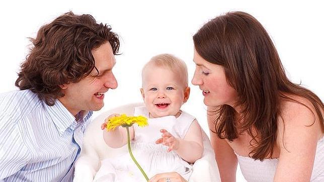 Las increíbles ventajas de la monogamia social