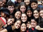 Las diferencias epigenéticas permiten identificar cada grupo de humanos