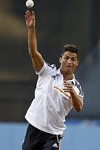 La pasión americana del Real Madrid