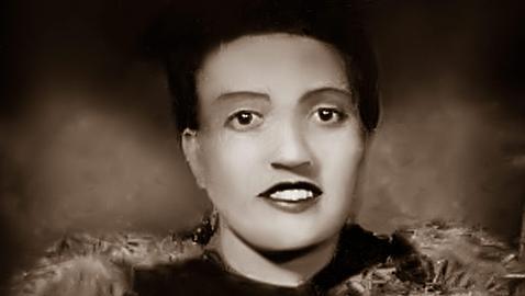Estados Unidos zanja la polémica de las células de Henrietta, la mujer «inmortal»
