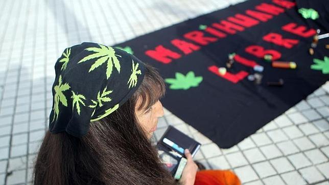 La marihuana legal en Uruguay será más cara que en el mercado negro