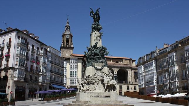 48 horas en Vitoria: las visitas imprescindibles