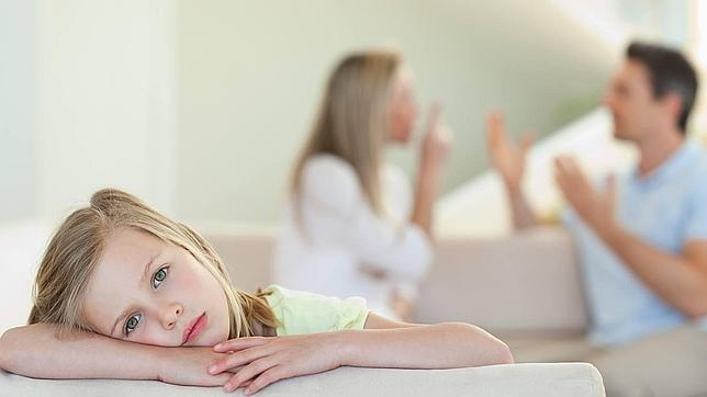 Diez consejos para padres separados