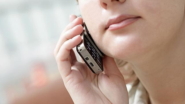 Consejos para lograr «desengancharte» de tu ex