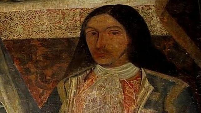 Amaro Pargo, el pirata canario que se enamoró de una monja