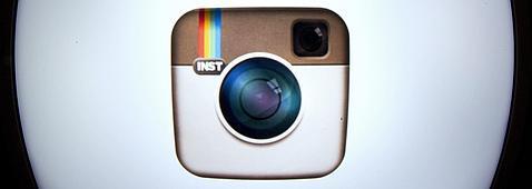 Instagram permite subir vídeos desde la galería del teléfono