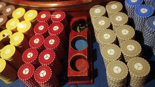 Misiles, tabaco, alcohol y casinos hacen ricos a los inversores