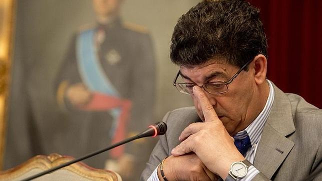 Manos Limpias ve «impresentable» que la Junta pida celeridad a la juez Alaya