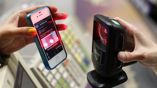 El iPhone 5S tendrá una cámara de 12 MP, según Techradar