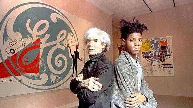 El racismo que hizo de Basquiat una estrella pop del arte contemporáneo