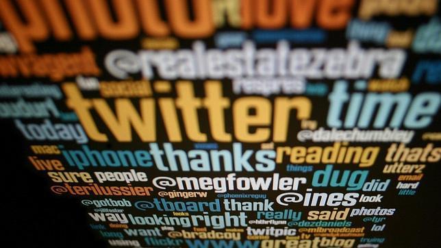 ¿Puedo cambiar mi nombre de usuario en Twitter?