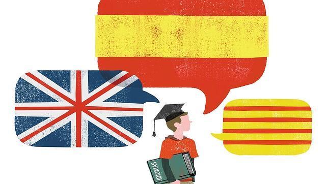Aprendizaje, Idiomas, Aprender Idiomas, Ventajas, Beneficios, Confianza,