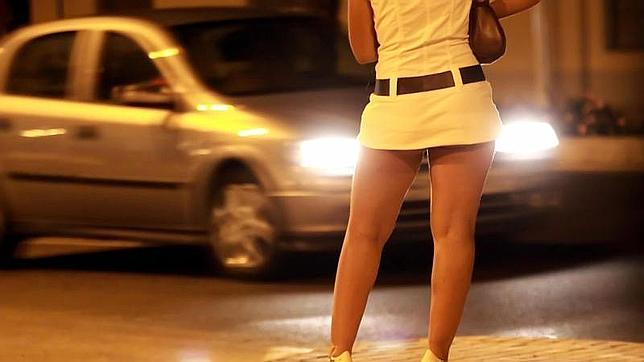 prostitutas a domicilio en almeria prostitutas alfafar
