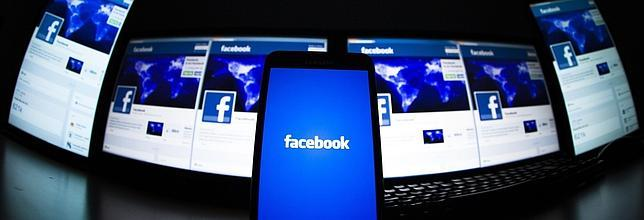 La red social tiene mil millones de usuarios