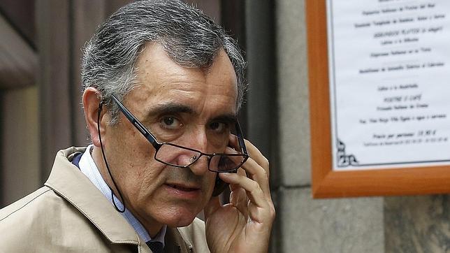 grupo banco andalucia: