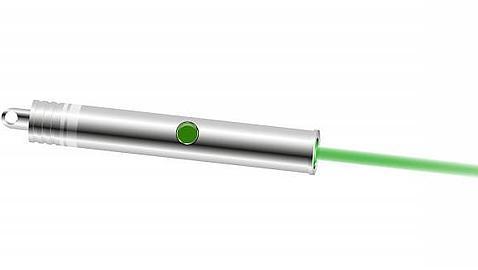 Científicos británicos desarrollan un dispositivo láser capaz de predecir la esperanza de vida
