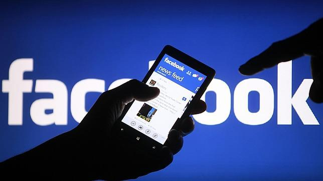 El uso de Facebook socava la felicidad
