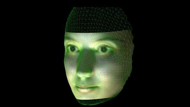 Reconocimiento facial, una nueva forma de pago