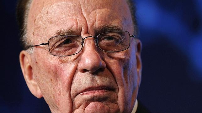 """Murdoch compra parte de la revista Vice, conocida como la «biblia de los """"hipsters""""»"""