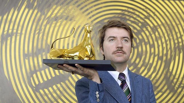 Albert Serra logra el Leopardo de Oro en  Locarno con «Historia de la meva mort»