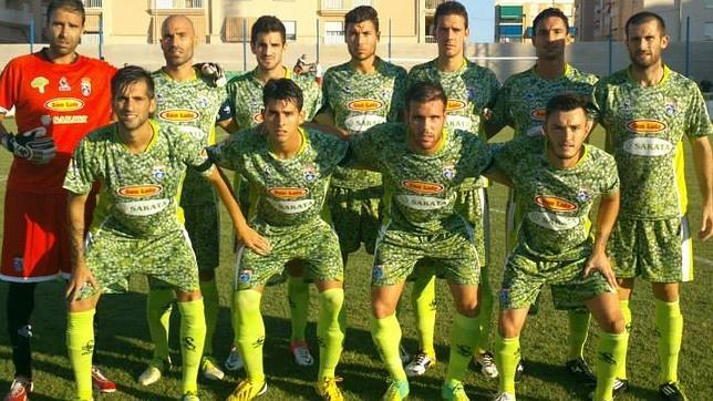 La Hoya Lorca and their Broccoli Kits
