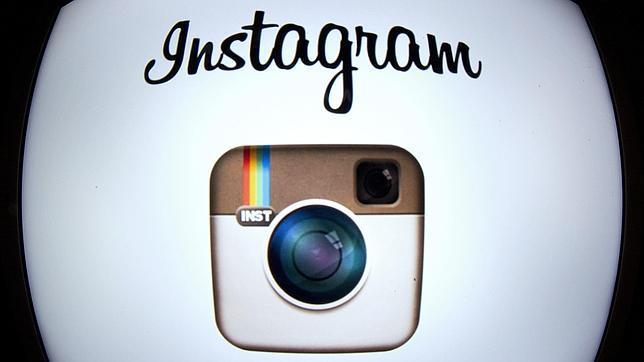 Un «Me Gusta» falso en Instagram vale cinco veces más que una tarjeta de crédito