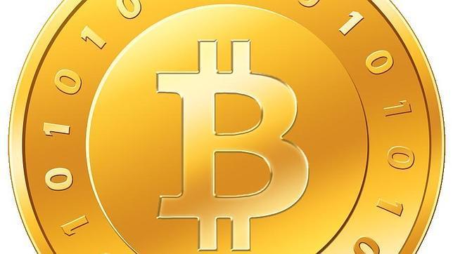 Bitcoin, una moneda virtual que lleva en circulación desde 2009