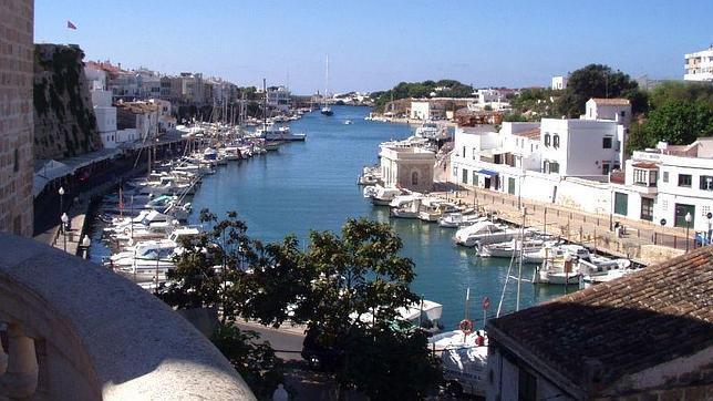 Diez destinos «low cost» para ir en septiembre