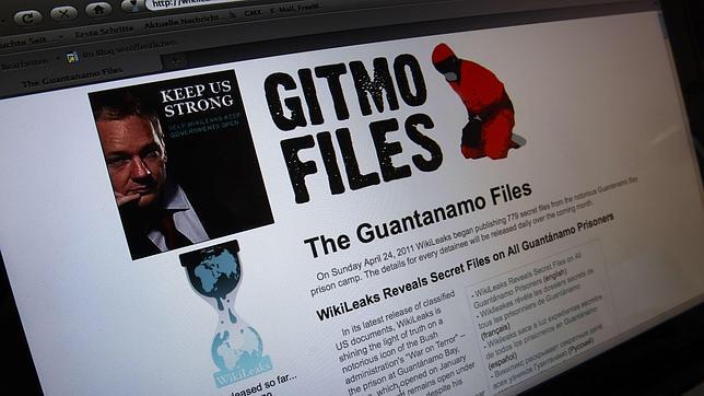 Las claves del caso Wikileaks