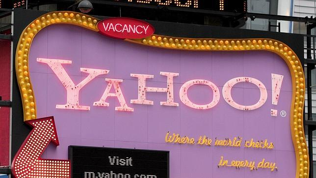 Yahoo genera más tráfico que Google en EE.UU. por primera vez en cinco años