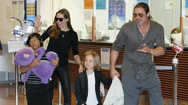 Una empresa andaluza desarrolla un test genético como el que le hicieron a Jolie