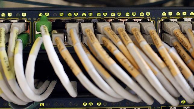 EE.UU. pagó a Google, Yahoo y Facebook por el espionaje