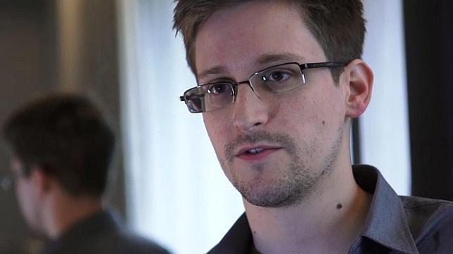 La Audiencia Nacional rechaza investigar el caso Snowden en España