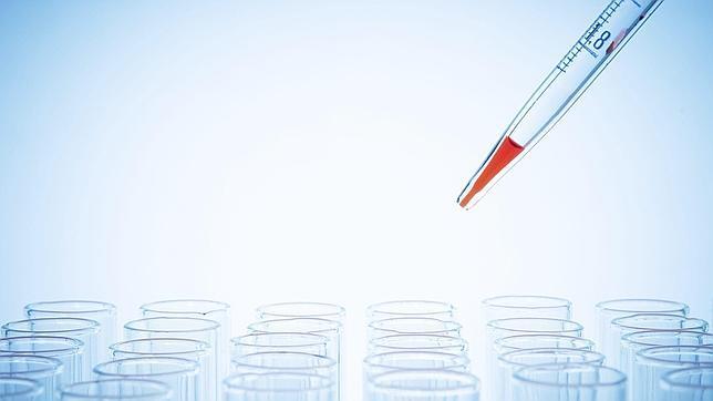 Carrera científica para obtener el fármaco más potente contra el colesterol
