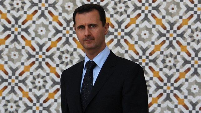 Bashar al Assad advierte a EE.UU.: «El fracaso os espera si nos atacáis»