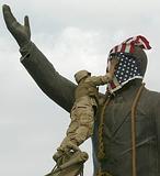 De Sadam Hussein a Bashar al Assad: cómo se gestó el ocaso de dos tiranías