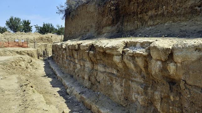 De momento los arqueólogos no quieren ni oír hablar de Alejandro