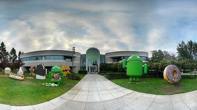 El FBI lo confirma, Android es el principal objetivo del «malware»