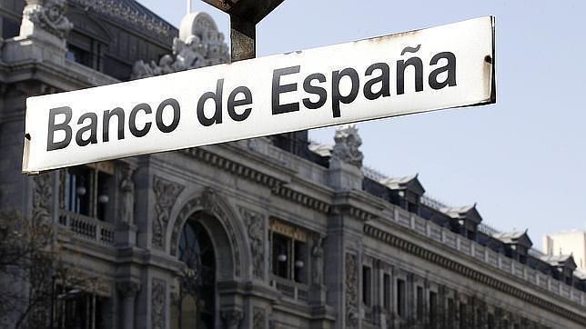 La banca española ganó 5.310 millones, un 67% más, en la primera mitad del año