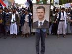 Barack Obama: «He decidido que hay que tomar acciones militares en Siria»