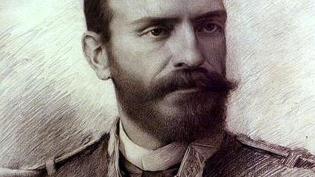 Isaac Peral, el visionario al que despreció España