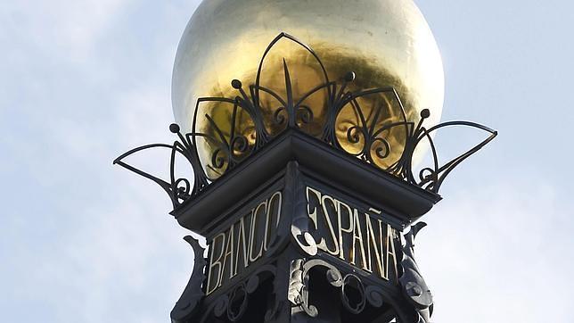 La ayuda a la banca española asciende a los 61.366 millones de euros desde 2009