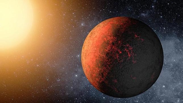 El famoso instituto SETI vuelve a buscar vida inteligente fuera de la Tierra