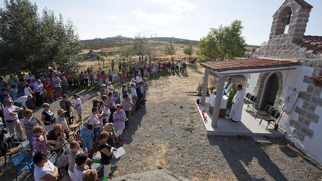 El alberche no olvida a las v ctimas del accidente de - Navalmoral de la sierra ...