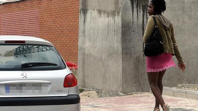 foro prostitutas villaverde prostitutas
