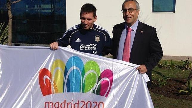 messi-argentina-madrid2020--644x362.JPG