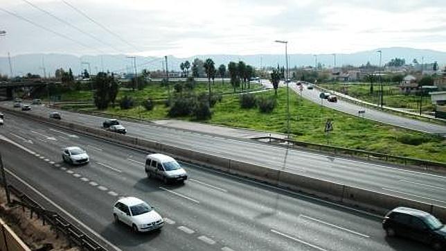La Comunidad destina 4,8 millones de euros a la mejora de las carreteras