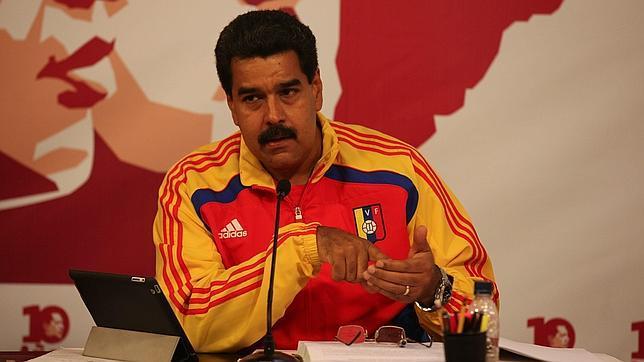 La crisis del papel en Venezuela obliga a cerrar varios periódicos