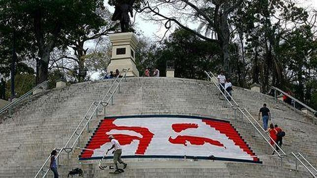 Chávez mirará a los ojos a cada votante en las elecciones municipales