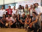 En directo-Madrid 2020: Madrid se despierta del mal sueño vivido en Buenos Aires